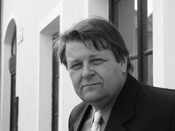 Daniel Jurčo